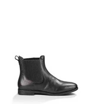 Ugg-shoes-fall-winter-2015-2016-boots-for-women-100