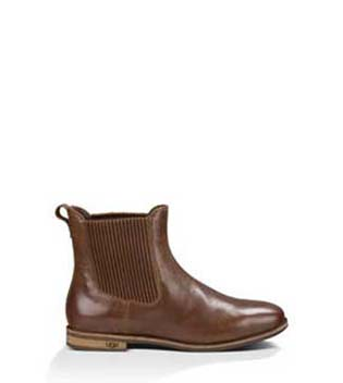 Ugg-shoes-fall-winter-2015-2016-boots-for-women-101