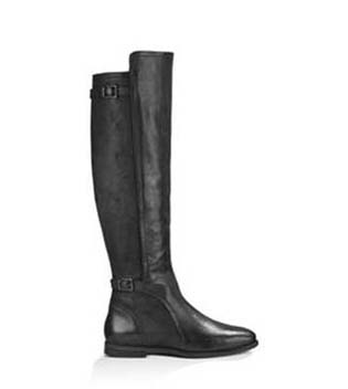 Ugg-shoes-fall-winter-2015-2016-boots-for-women-102