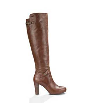 Ugg-shoes-fall-winter-2015-2016-boots-for-women-106