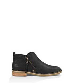 Ugg-shoes-fall-winter-2015-2016-boots-for-women-107