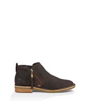 Ugg-shoes-fall-winter-2015-2016-boots-for-women-108