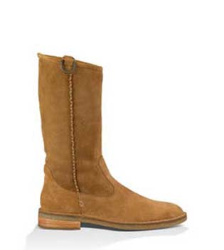 Ugg-shoes-fall-winter-2015-2016-boots-for-women-109