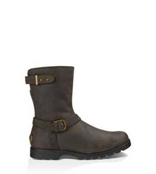 Ugg-shoes-fall-winter-2015-2016-boots-for-women-11
