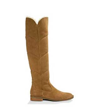 Ugg-shoes-fall-winter-2015-2016-boots-for-women-110