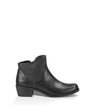 Ugg-shoes-fall-winter-2015-2016-boots-for-women-111