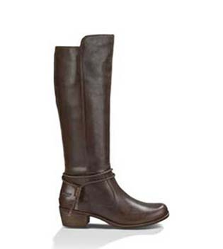 Ugg-shoes-fall-winter-2015-2016-boots-for-women-112