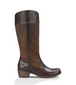 Ugg-shoes-fall-winter-2015-2016-boots-for-women-114