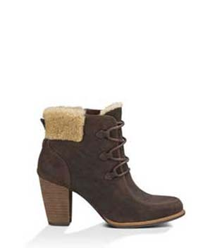Ugg-shoes-fall-winter-2015-2016-boots-for-women-115