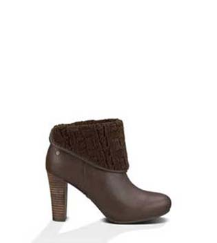 Ugg-shoes-fall-winter-2015-2016-boots-for-women-116