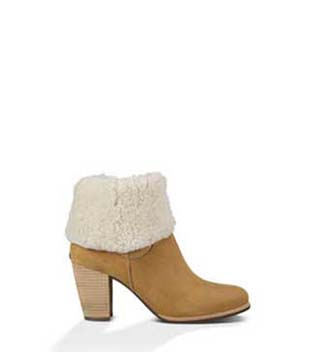 Ugg-shoes-fall-winter-2015-2016-boots-for-women-117