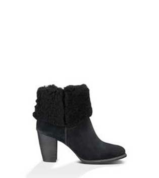 Ugg-shoes-fall-winter-2015-2016-boots-for-women-118