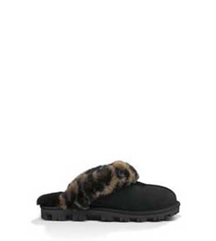 Ugg-shoes-fall-winter-2015-2016-boots-for-women-12