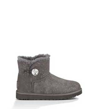 Ugg-shoes-fall-winter-2015-2016-boots-for-women-120