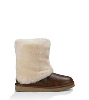 Ugg-shoes-fall-winter-2015-2016-boots-for-women-121