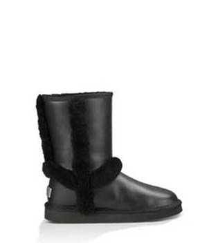 Ugg-shoes-fall-winter-2015-2016-boots-for-women-122