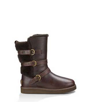 Ugg-shoes-fall-winter-2015-2016-boots-for-women-123