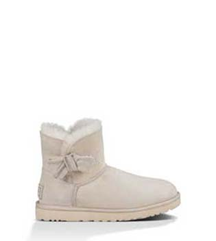 Ugg-shoes-fall-winter-2015-2016-boots-for-women-124