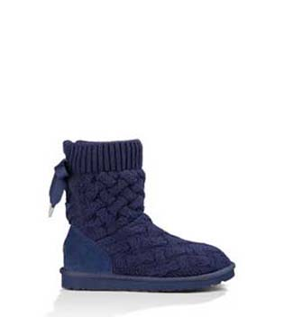 Ugg-shoes-fall-winter-2015-2016-boots-for-women-125