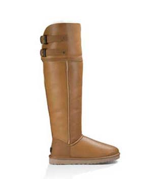 Ugg-shoes-fall-winter-2015-2016-boots-for-women-127