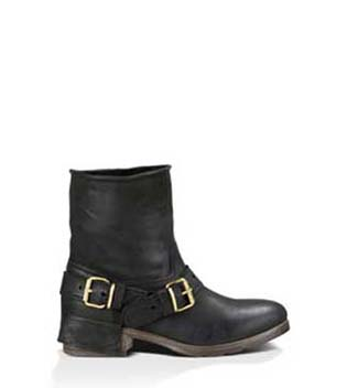 Ugg-shoes-fall-winter-2015-2016-boots-for-women-128