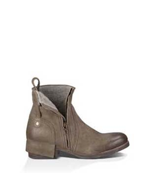 Ugg-shoes-fall-winter-2015-2016-boots-for-women-129