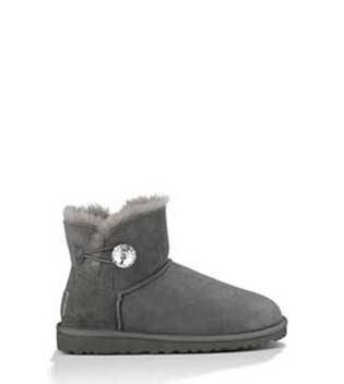Ugg-shoes-fall-winter-2015-2016-boots-for-women-13