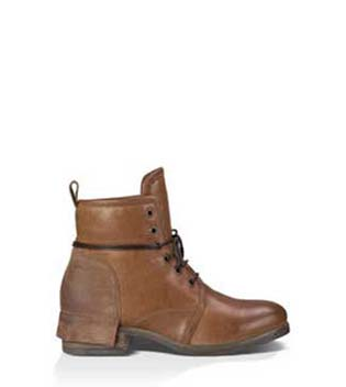 Ugg-shoes-fall-winter-2015-2016-boots-for-women-130