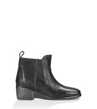 Ugg-shoes-fall-winter-2015-2016-boots-for-women-131