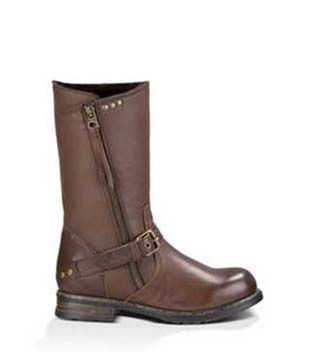 Ugg-shoes-fall-winter-2015-2016-boots-for-women-132