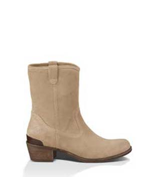 Ugg-shoes-fall-winter-2015-2016-boots-for-women-135