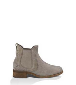 Ugg-shoes-fall-winter-2015-2016-boots-for-women-137