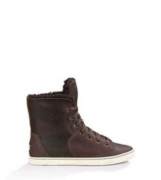 Ugg-shoes-fall-winter-2015-2016-boots-for-women-138