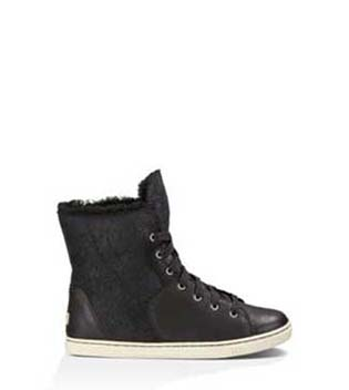 Ugg-shoes-fall-winter-2015-2016-boots-for-women-139