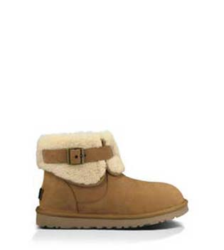 Ugg-shoes-fall-winter-2015-2016-boots-for-women-14
