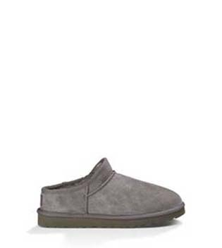 Ugg-shoes-fall-winter-2015-2016-boots-for-women-142