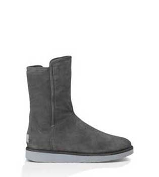 Ugg-shoes-fall-winter-2015-2016-boots-for-women-143