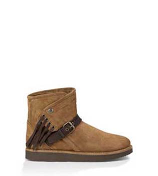 Ugg-shoes-fall-winter-2015-2016-boots-for-women-144
