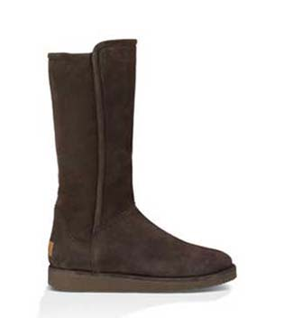 Ugg-shoes-fall-winter-2015-2016-boots-for-women-145
