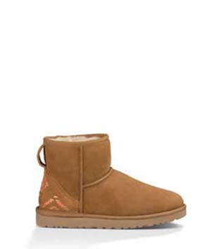 Ugg-shoes-fall-winter-2015-2016-boots-for-women-148