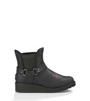 Ugg-shoes-fall-winter-2015-2016-boots-for-women-149