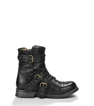 Ugg-shoes-fall-winter-2015-2016-boots-for-women-15