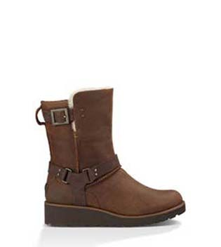 Ugg-shoes-fall-winter-2015-2016-boots-for-women-150