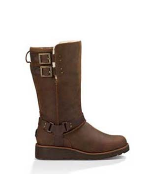 Ugg-shoes-fall-winter-2015-2016-boots-for-women-151