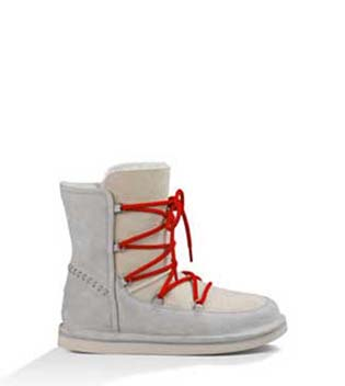 Ugg-shoes-fall-winter-2015-2016-boots-for-women-153