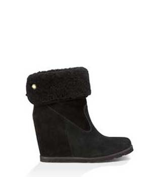 Ugg-shoes-fall-winter-2015-2016-boots-for-women-154