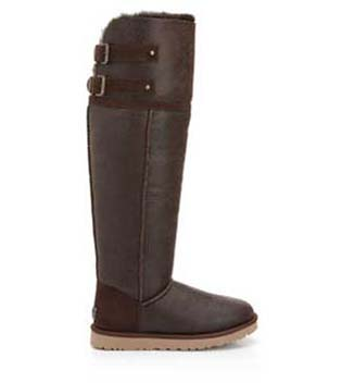 Ugg-shoes-fall-winter-2015-2016-boots-for-women-157