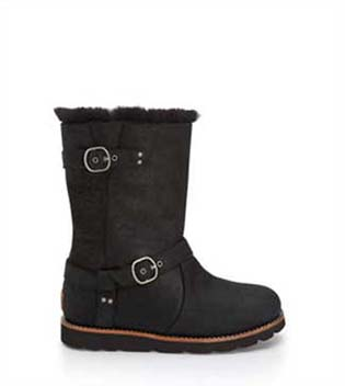 Ugg-shoes-fall-winter-2015-2016-boots-for-women-158