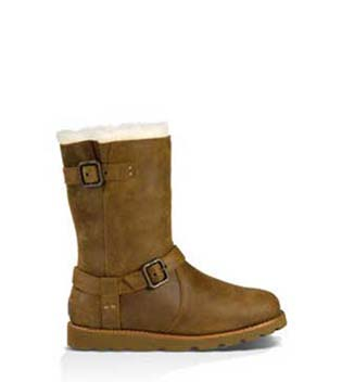 Ugg-shoes-fall-winter-2015-2016-boots-for-women-159