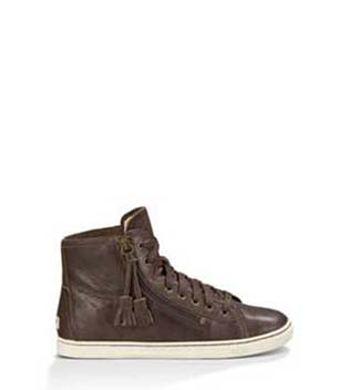 Ugg-shoes-fall-winter-2015-2016-boots-for-women-160